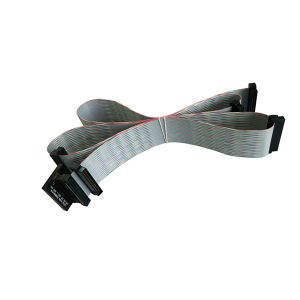 HPDB 68 internal five ribbon cable