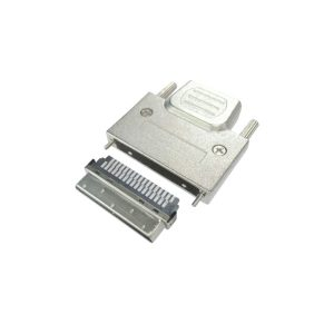 vhdci 68 male connector