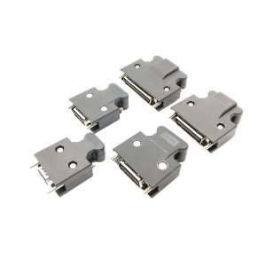 mdr 14p 20p 26p 36p 50p servo connector
