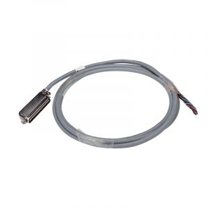 Huawei 64 pin MA5616 VDLE card Cable