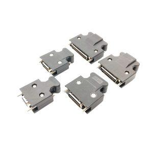 mdr 14p 20p 26p 36p 50p servo connector