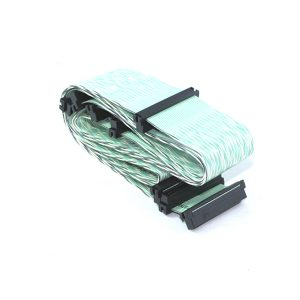 HPDB 68 internal seven ribbon cable