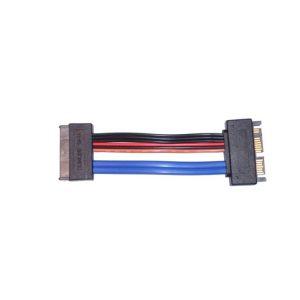Micro SATA 16 pin cable