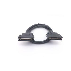 CN50 pin Terminal Blocks Breakout Board Cable